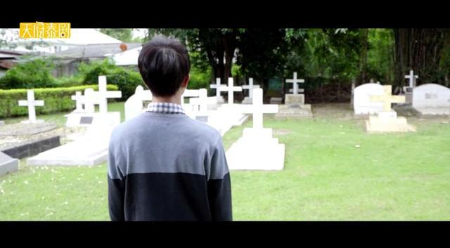 我的兄弟情人2先导预告片公布,居然是个迷你剧!